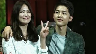 Tere sang yaara❤||Korean mix||songsong couple
