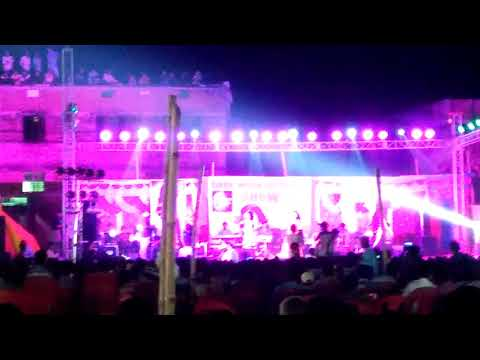 Xxx Mp4 Achhara Singh Program Jagnathpur 3gp Sex