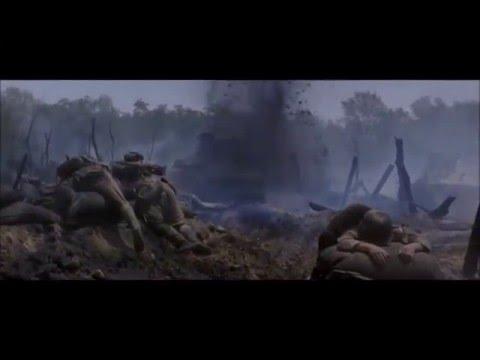 Xxx Mp4 Battle Of Zaoyi Second Sino Japanese War 3gp Sex