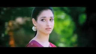 Tamil New | Collage love whatsapp status video | Tamil Song