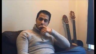 Eschatologie, réformisme islamique et Tariq RAMADAN - Part I
