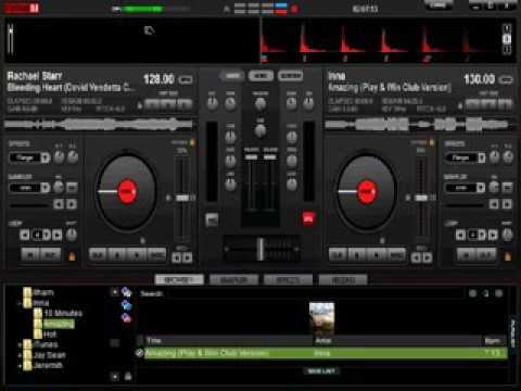 Xxx Mp4 দেখুন কিভাবে অডিও গান ডিজে করে 3gp Sex