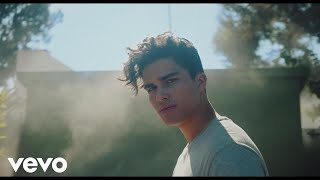 Alex Aiono - Does It Feel Like Falling ft. Trinidad Cardona