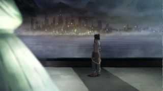 Avatar: The Legend of Korra - Season 1 Trailer [HD]