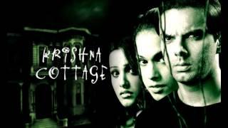 KRISHANA COTTAGE (UTV Movies)