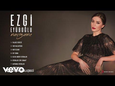 Xxx Mp4 Ezgi Eyüboğlu Veda Tokalaşması Official Audio 3gp Sex