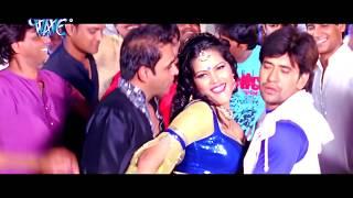 चोली से साफ करे राईफल के नाली - Doodh Ka Karz - Dinesh Lal & Sima Singh - Bhojpuri Hot Songs 2016