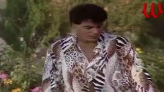 Hassan ElAsmar -  Yale Bt7bone / حسن الأسمر - ياللي بتحبونا