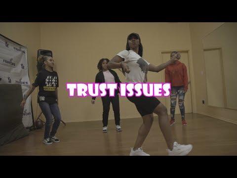 Xxx Mp4 Rico Nasty Trust Issues Dance Video Shot By Jmoney1041 3gp Sex