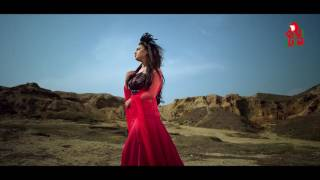 Shurjer Protijogi   Kumar Bishwajit and Samina Chowdhury Official Video