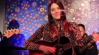 First Aid Kit - My Silver Lining - Lightning 100 Secret Show
