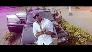Davido   OWO NI KOKO Official Video