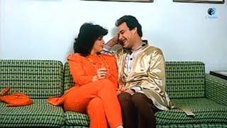 Al Abkary Wal Hob Movie | فيلم العبقري والحب