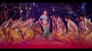 Dance baby moyna item song 2016