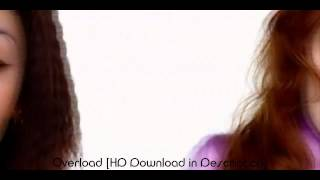 Sugababes [MKS] Overload [HD Video Download]