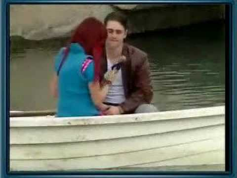 Final de Rebelde. Escenas NO vistas en TV