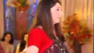 SHEHLA GUL NARAZ AHEIN SINDHI SONG KASHISH TV SONG