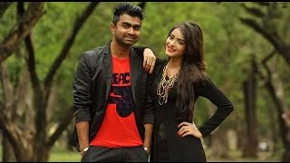 Imran Bangla New Song Valobeshe Mon Ki Pelo Music Video 2016