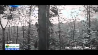 Amar Mon Bole Tumi Asbe   Film Anar Koli 1980   YouTube
