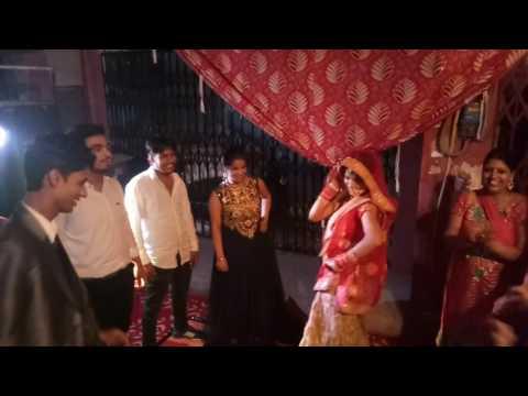 Xxx Mp4 Fyoladiya Gadwali Dance Couple Anil Raturi Amp Mamta 3gp Sex