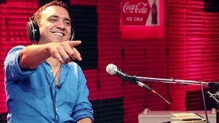 Ram Sampath, Sona Mohapatra & Samantha Edwards Teaser , Coke Studio @ MTV Season 3