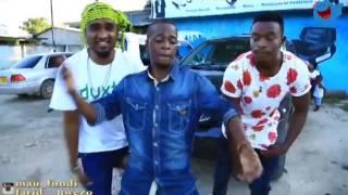 nuhu mziwanda ft alikiba-Mapenzi basi