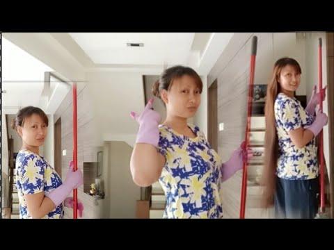 Xxx Mp4 Viral RAMBUT PANJANG TKW HONGKONG 3gp Sex