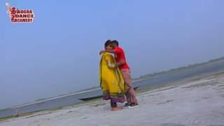 Tui Chara Akta Din Imran Bangla New Song 2017 Shov