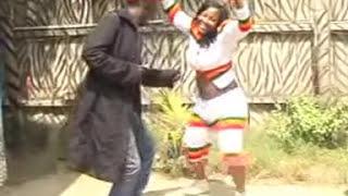 Vuusya Ungu - Ndetema (Official Video)
