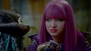 Descendants 2 Extended Trailer