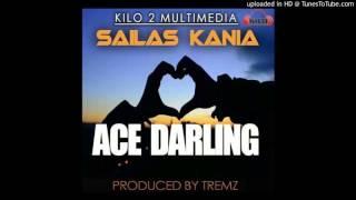 Sailas Kania - Ace Darling (2017)