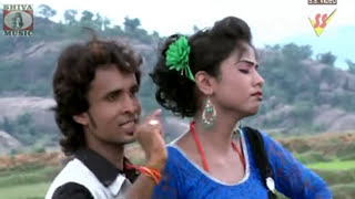 New Purulia song 2017 # ❤ Tui Nijer Khuta Chedhe ❤ # Purulia Bangla/Bengali Song # Video Album