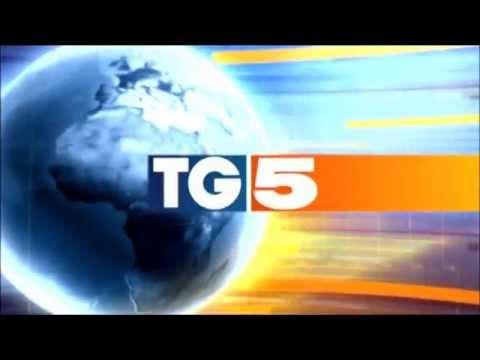 TG5 SERVIZIO CONTRATTO DAY