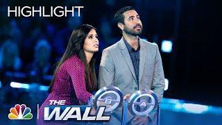 The Wall - Zero to One Million (Episode Highlight)
