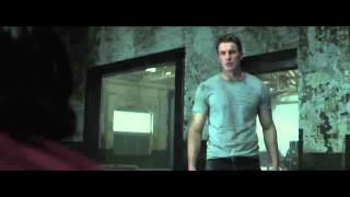 Captain America Civil War trailer #1 Tamil(dubbed)