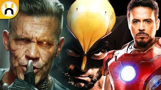 Why Marvel Should Wait Before Introducing the MCU X-MEN