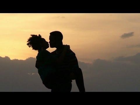 Eritrea Robel Michael Seb eya Tesibe Sela Official Music Video New Eritrean Music 2015