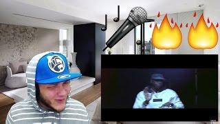 2 Chainz - Bounce (Explicit) ft. Lil Wayne REACTION!!