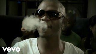 Big Nuz - Ubala ft Tira