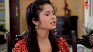 Radha - Episode 153 - April 1, 2017 - Best Scene