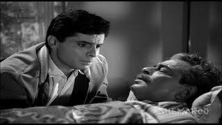 Dillagi - Part 10 Of 14 - Mala Sinha - Sanjay Khan - 60s Bollywood Classics