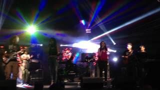 Prakriti Kakar, Sukriti Kakar Live@Harman Live Arena