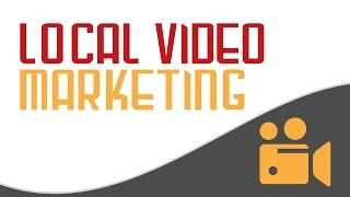 Winnipeg Video Marketing Insights