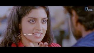 நீ அஜித்தும், விஜய்யும் கிடையாது! அசிங்கம்டா. . .Pongadi neengalum unga Kaathalum TAmil Movie HD