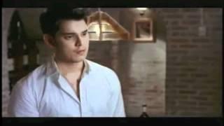 Pangarap Lang Kita - Richard and Angel