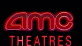 AMC Theatres 1997 Employee Training Video