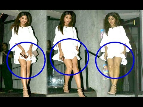 Xxx Mp4 Shilpa Shetty Almost Saved From Dress Malfuntion At Party 3gp Sex