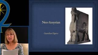 Transcendent Occultation of the Divine in Neo-Babylonian Art