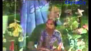 Shah Nur Jalal, Sylhet Sunamgonj Region Folk Song    Ei     Minoti     Korii