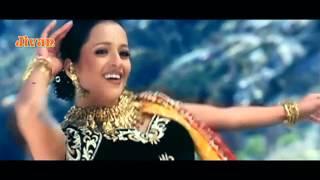 Abhi To Mohabbat Ka   Hum Ho Gaye Aapke 2001 Special Editing